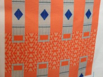 Tekstiler 2