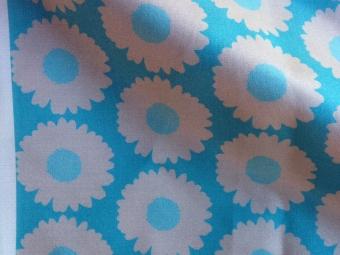 Tekstiler-Daisy