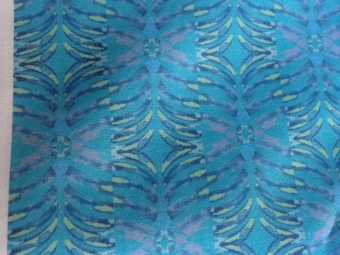 Tekstiler-Svein