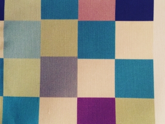 Tekstiler des-17